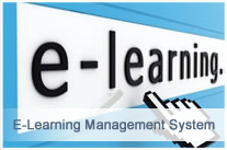 e-learning engine