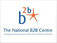 National b2b Centre